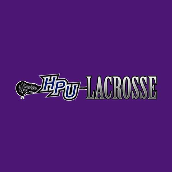 HPU_purple